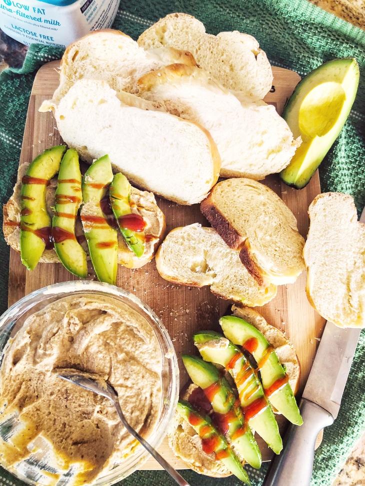Challah Bread Smithasbakelove.com