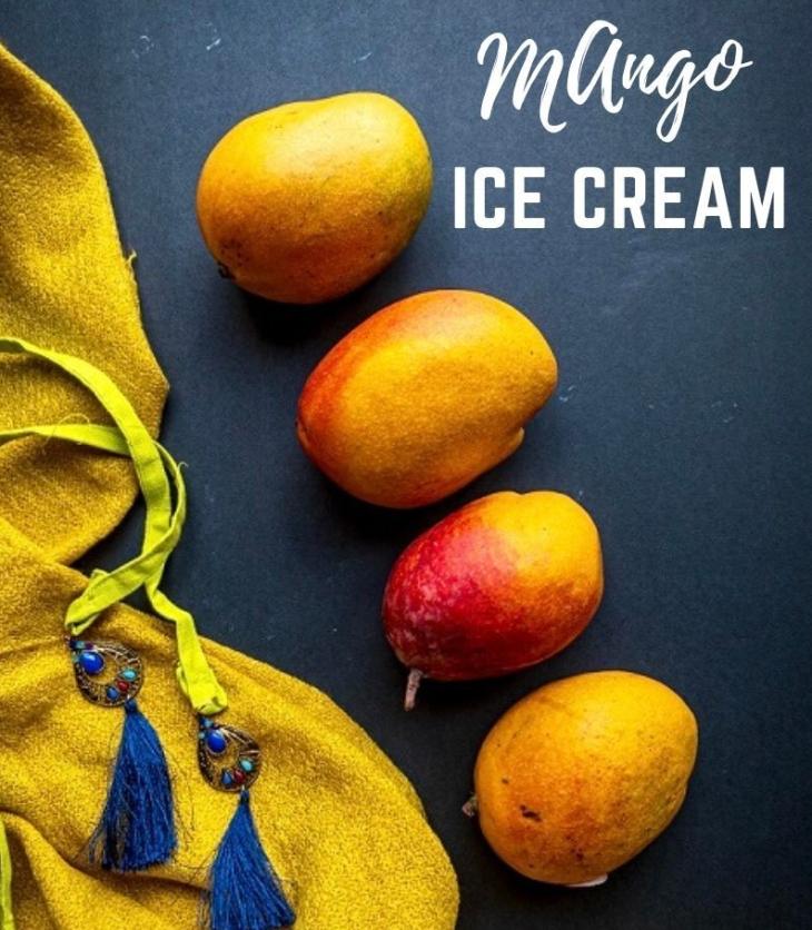 https://smithasbakelove.com/2020/09/19/easy-mango-ice-cream/